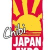 chibi-japan-expo-2