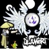 Dofus-Dlamort