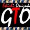 eikichi-onizuka-GTO