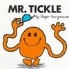 tickle-sunrise