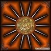 nour-al-islam
