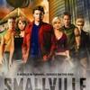 smallville-kent62