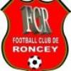 F-C-Roncey