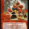 duelmasters5