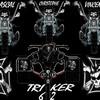 triker62