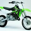 moto-cross59