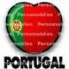 portugaise-du-71100