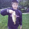 fishingpro