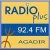 radioplusagadir