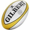 x-rugby-claire-x
