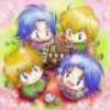 love-saint-seiya