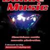 DanceMusic11
