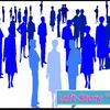 Loft-Story-08