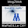 blog2blok