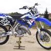 motocrossdu46