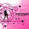 Dopamine-BLD