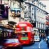 Pretty-london-x3