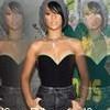 l0ve-Rihanna-l0ve
