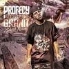 albums-rap-fr