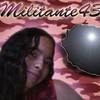 militante433