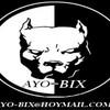 ayoub-ya9ot014