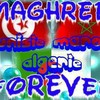maghreb-93