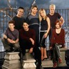 buffy8-le-retour