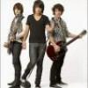 3-Jonas-Brothers