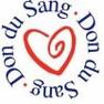 don-du-sang-GrignyGivo