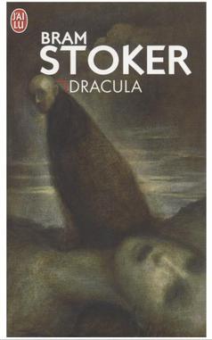 Dracula- Bram Stoker