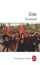 Germinal- Emile Zola