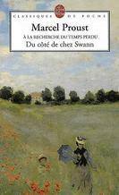 Du côté de chez Swann- Marcel Proust
