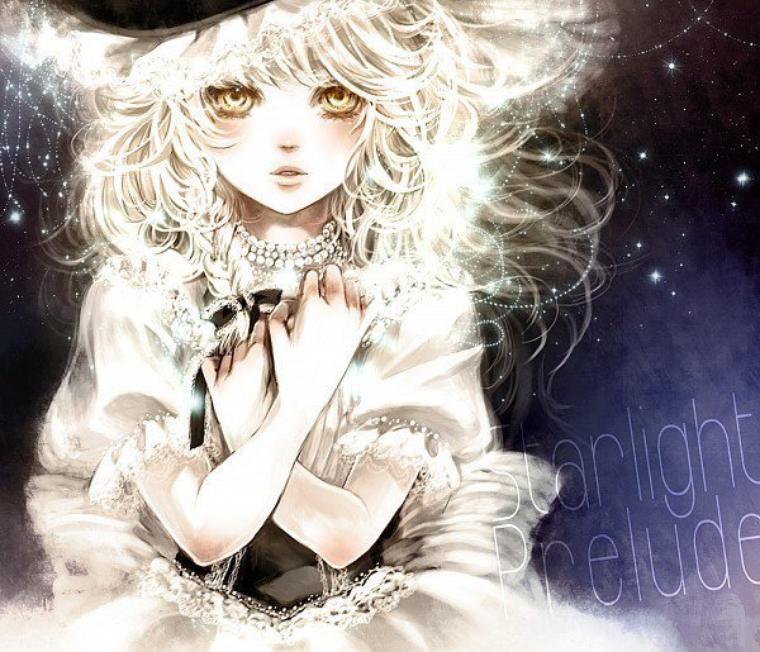 Top 10 des plus belle fille mangas mes mangas - Fille de manga ...