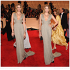 __    ☼ Apparence // Gala annuel du Met 2010 � New York  __   post� par Kathleen.