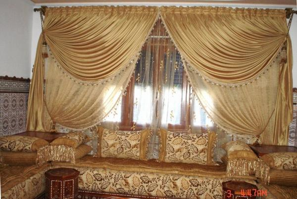 encyclopedia of moroccan salons my income share your taste. Black Bedroom Furniture Sets. Home Design Ideas