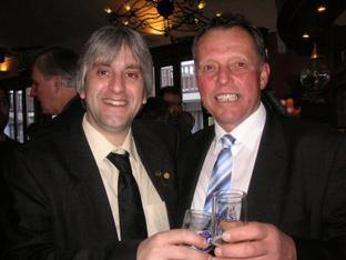 Remise de prix la colombophilie belge le 4 f vrier 2012 for Dulong bayonne