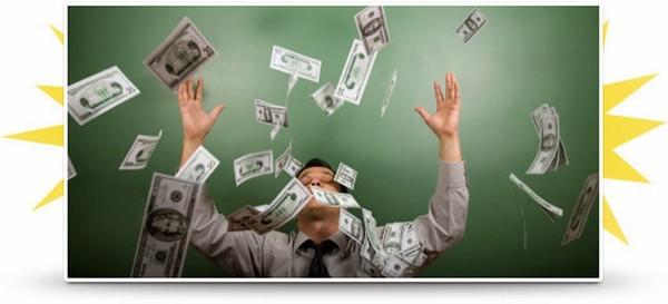 Bitcoin VirtaPay 100 $ adhésion - HexClick plan a 3 ressources revenus - Rockwell jusqu'à 3 % jour