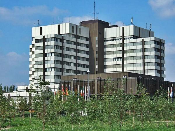 Le détail des (premières) réductions d'effectifs à la CUS - Rue89 Strasbourg